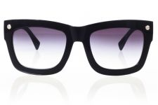 Женские очки 2020 года 2011gl
