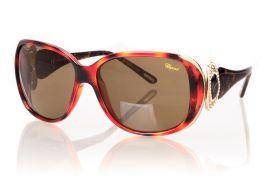 Солнцезащитные очки, Женские очки Chopard 077leo