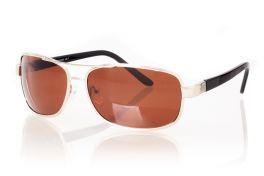 Солнцезащитные очки, Водительские очки K01