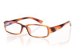 Солнцезащитные очки, Очки для компьютера 2070c36