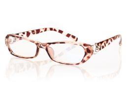 Солнцезащитные очки, Очки для компьютера 2008c42