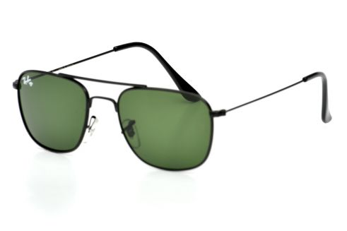 Ray Ban Original 9018green-b