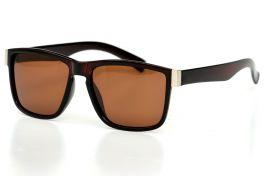 Солнцезащитные очки, Мужские очки  2021 года 2350br