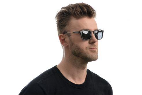 Мужские очки Porsche Design 8725leo