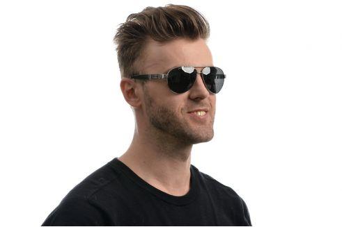 Мужские очки Gucci 10001s