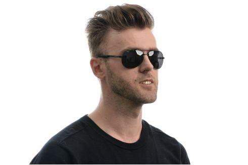 Мужские очки Gucci 5253b