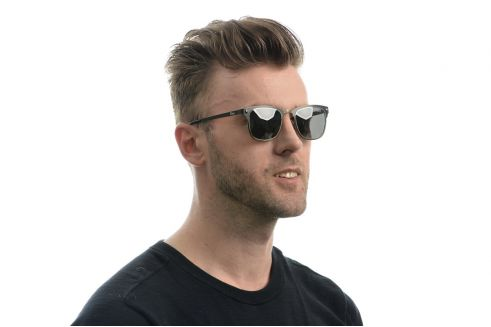 Мужские очки Dior 0152bg-M