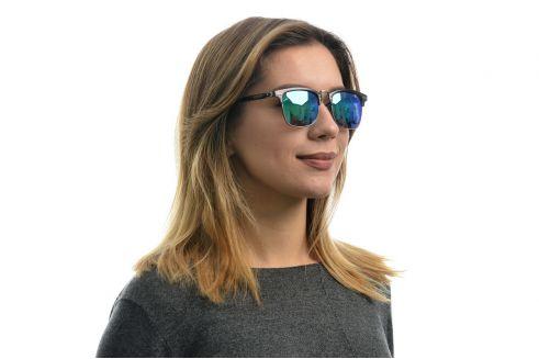 Женские очки Gucci 3615gr-W