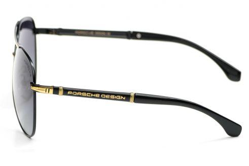 Мужские очки Porsche Design 8738gg