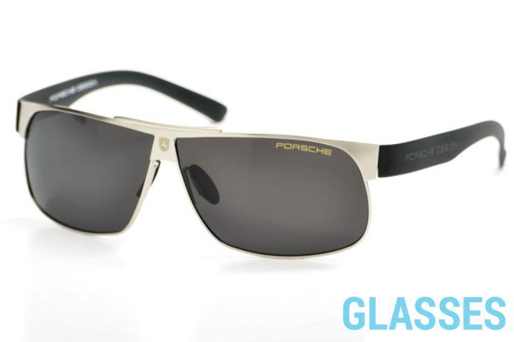 Мужские очки Porsche 8535s