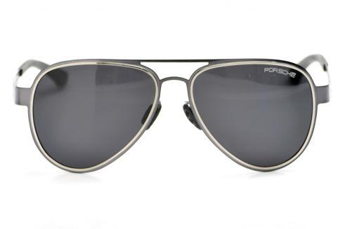 Мужские очки Porsche Design 8513s