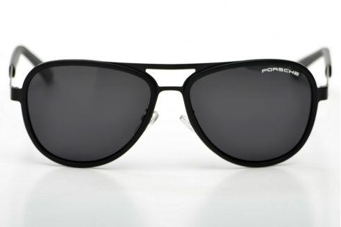 Мужские очки Porsche Design 8567bb