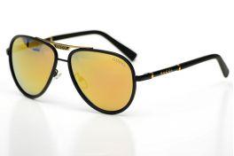 Солнцезащитные очки, Мужские очки Gucci 874or-M