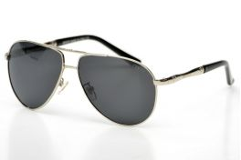 Солнцезащитные очки, Мужские очки Gucci 035s-M