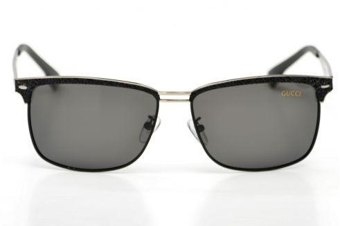 Мужские очки Gucci 5006sb