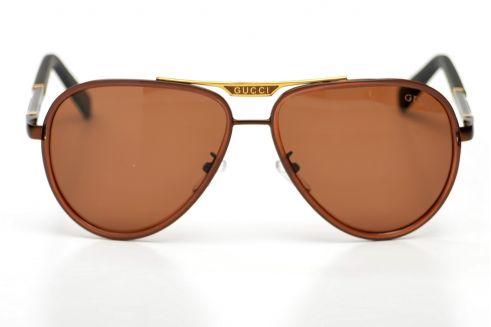 Женские очки Gucci 874gb-W
