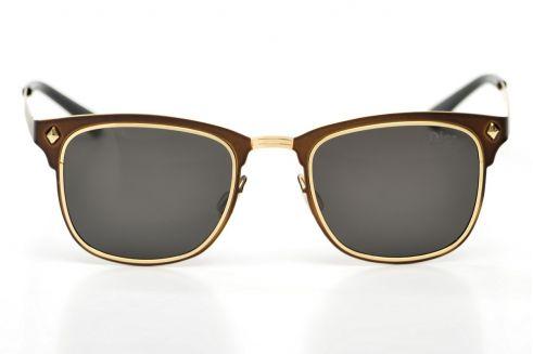 Мужские очки Dior 0152br-M