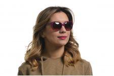 Женские очки Marc Jacobs 238s-caid8