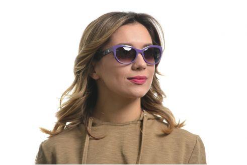 Женские очки Mcqueen 0020-rlq