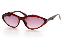 Солнцезащитные очки, Модель spr05ns