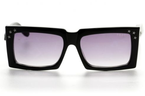 Женские очки Prada spr69n-1pr