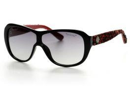 Солнцезащитные очки, Женские очки Chanel 5242-1403