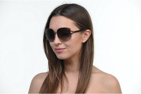 Женские очки Dior c3p/02