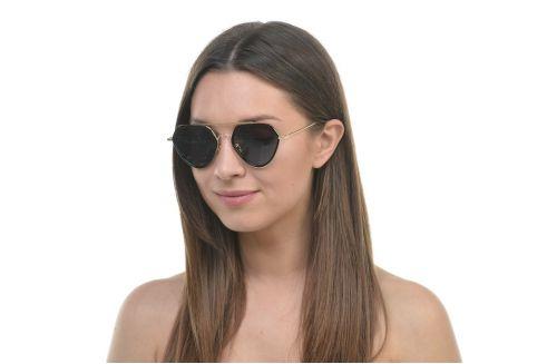 Женские очки 2020 года 1951b-g