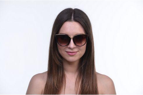 Женские классические очки 2022c2
