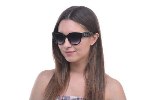 Женские классические очки 11008c2