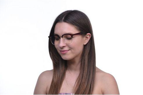 Очки для компьютера 8202c2