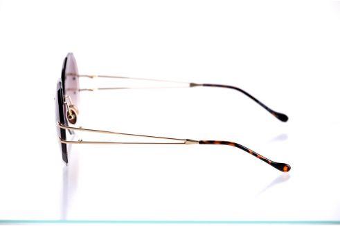 Женские очки 2020 года 31164с101