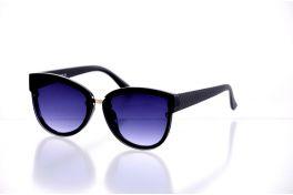Солнцезащитные очки, Женские очки 2020 года 8125-80