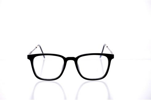 Очки для компьютера 1529b