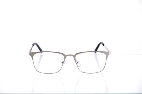 Очки для компьютера 2868silver