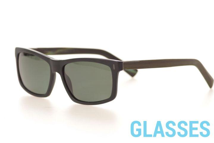 Мужские очки Marc Stone M2505A