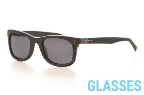 Мужские очки Marc Stone M2500A