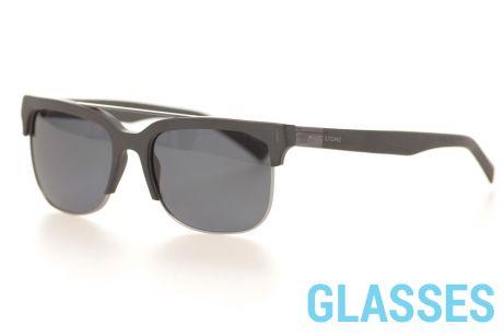 Мужские очки Marc Stone M2501C