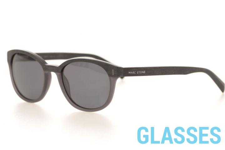 Мужские очки Marc Stone M2503A