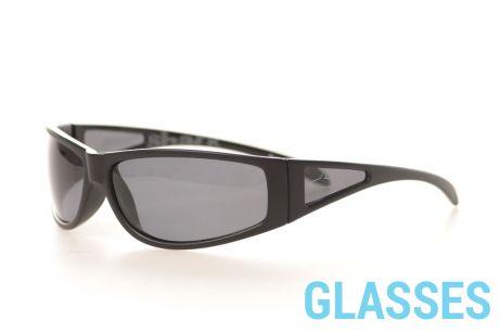 Мужские очки Solano FL1003