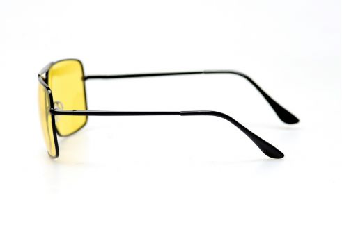 Водительские очки 5378y