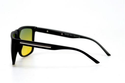 Водительские очки 8386c3