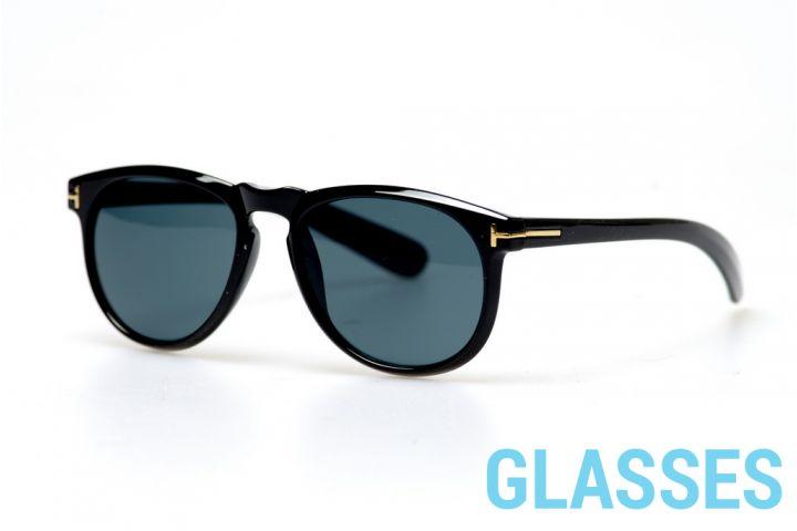 Женские очки 2019 года 1056c1