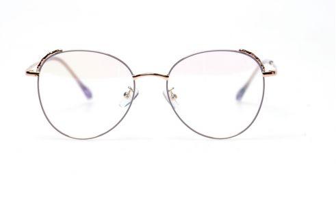 Очки для компьютера st1001c6