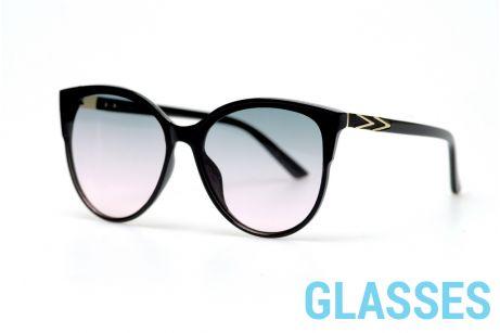 Женские очки 2019 года 3863green