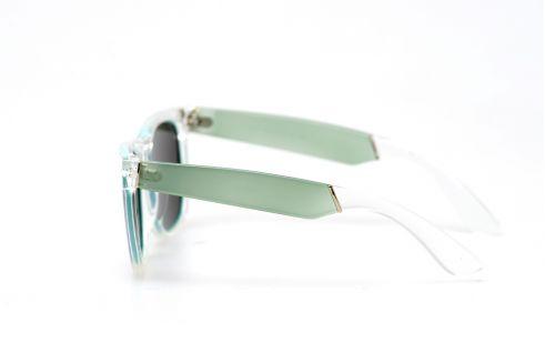 Детские очки 1027m95