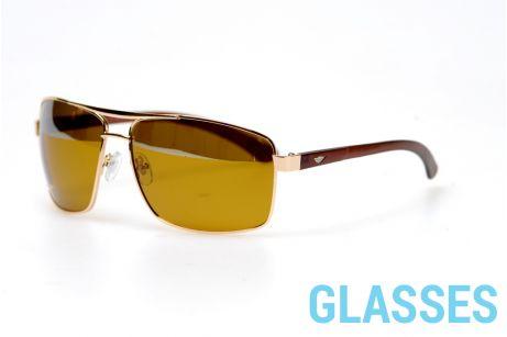 Водительские очки 0515c2