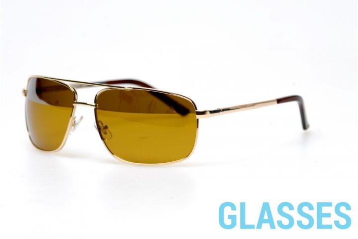 Водительские очки 0510c2