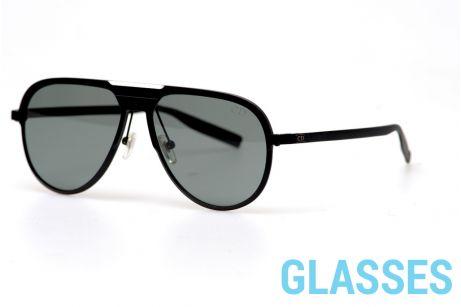 Мужские очки Christian Dior 002bl