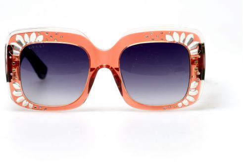 Женские очки Gucci 3862-kl9wx